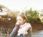 韩国纯色仿羊绒围巾披肩 流行款 10色任选