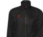 专业开发设计生产运动服,卫衣,休闲服等各类运动服饰