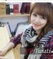 批发围巾 2011年韩国大斑马超大超宽 时尚围巾 披肩